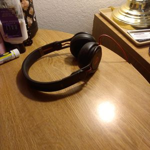 Beats Mixr for Sale in Kingdom City, MO