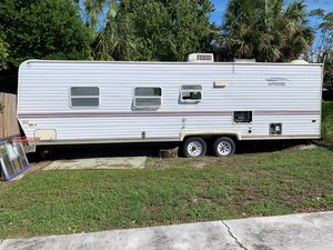 Apache Trailer for Sale in Hudson, FL