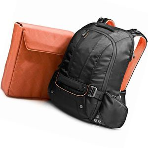 Everki Beacon Gaming backpack for Sale in Carlsbad, CA