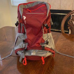 Hiking Backpack for Sale in Fontana, CA