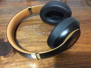 Beats Studio3 wireless headphones for Sale in Staten Island, NY