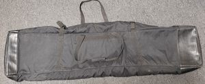 GREAT PADDED SNOWBOARD BAG w/ SHOULDER STRAP for Sale in Phoenix, AZ