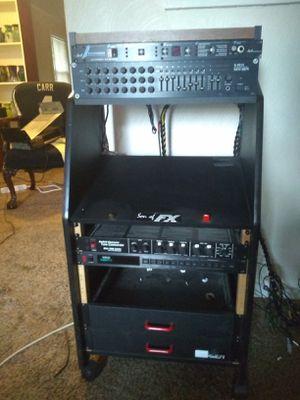 Audio equipment for Sale in Hampton, VA