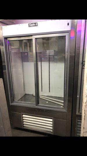 Two door refrigerator for Sale in Toms River, NJ