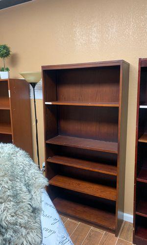 book shelfs furniture for Sale in Houston, TX