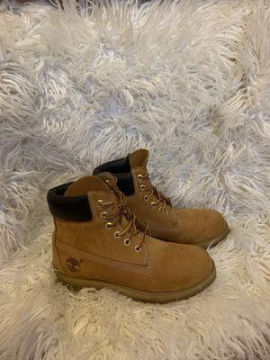 Women's Timberland boots for Sale in Phoenix, AZ