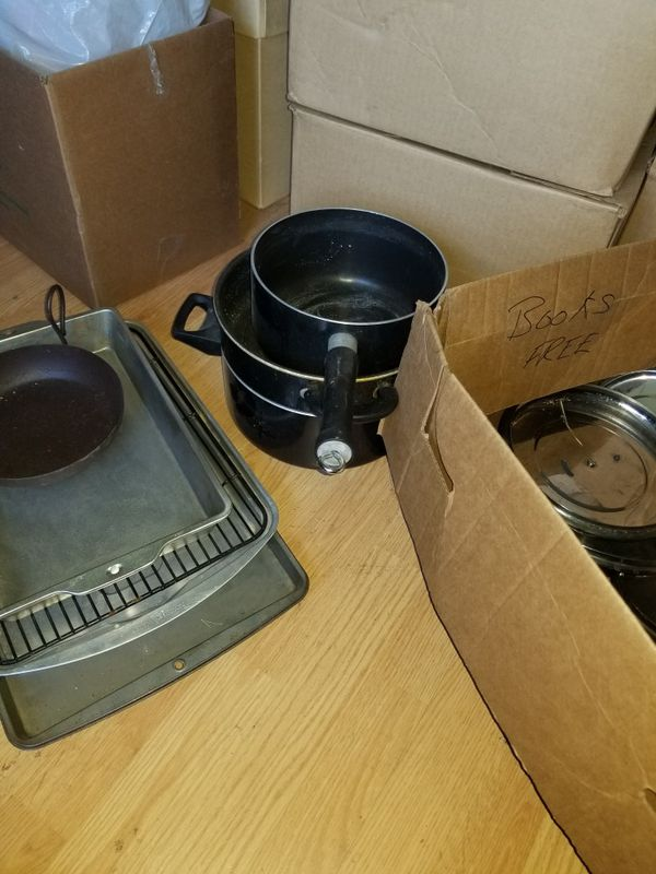 27 piece pans ,baking pans,cooking pans,baking sheets ,