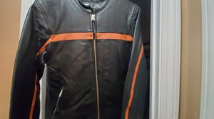 Brand new Motorcycle Jacket: Never Been Worn for Sale in Decatur, GA
