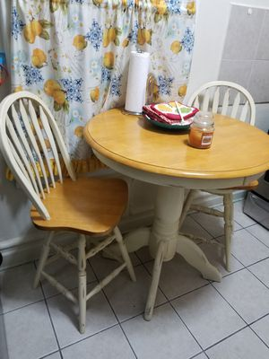 Kitchen Table for Sale in Brooklyn, NY