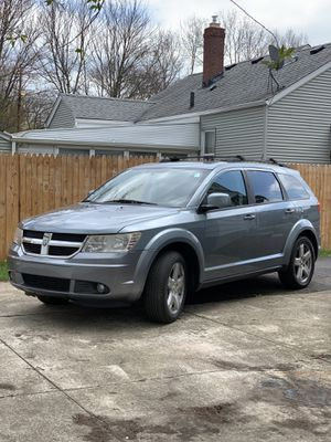 Dodge Journey R/T for Sale in Akron, OH