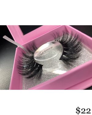 Mink Strips for Sale in Cahokia, IL