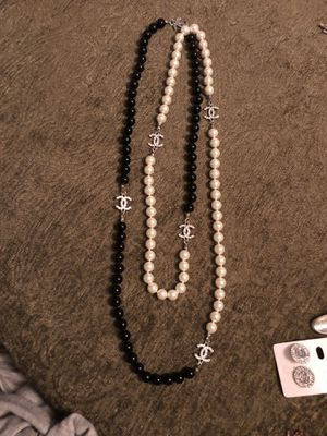 Necklace for Sale in Manchester Township, NJ
