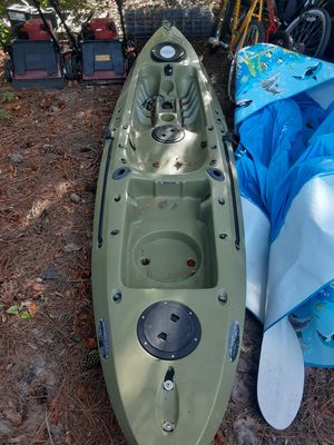 Kayak for Sale in Tarpon Springs, FL
