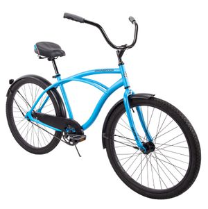 """$180 O.B.O Huffy 26"""" Cruiser Bike Bicycle Bicycles Brand New / Forney Men's Women's for Sale in Heath, TX"""