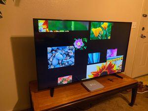 Samsung smart tv for Sale in Sacramento, CA