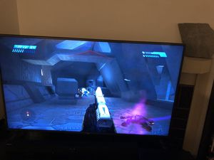 """LG 55"""" 1080p 120 Hz smart tv for Sale in Modesto, CA"""