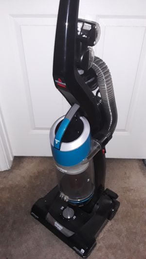 Bissell vacuum cleaner for Sale in Las Vegas, NV