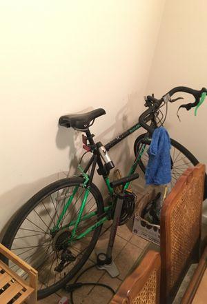 Road bike like new for Sale in Newark, OH