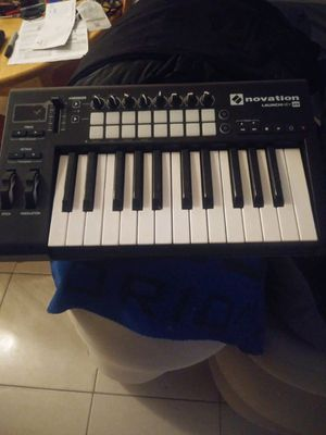 Need Gone for Sale in Miami Beach, FL