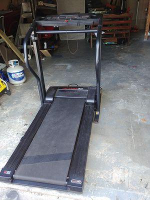 Pro-form L18 Treadmill for Sale in Powder Springs, GA