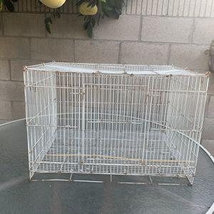 Bird Cage for Sale in Costa Mesa, CA