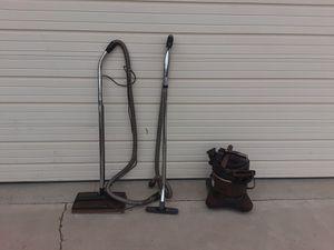 Rainbow Vacuum Model D4C for Sale in Phoenix, AZ