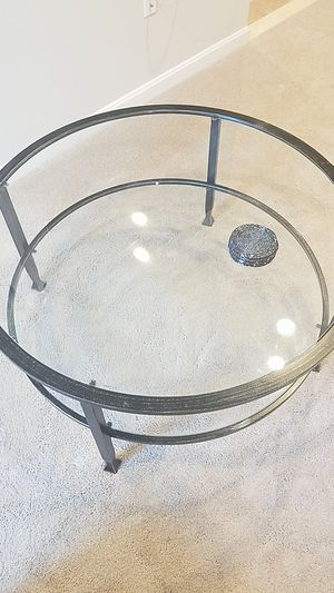 """37"""" by 18"""" Coffee table for Sale in Germantown, MD"""