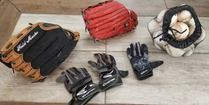 Youth boys compete baseball gear for Sale in Coral Gables, FL