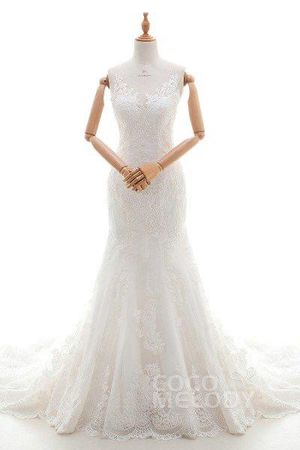 Wedding dress for Sale in Opa-locka, FL