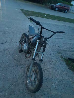 Pit bike for Sale in Hazel Park, MI