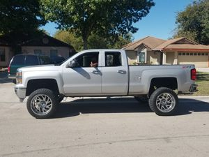 PCM tuning for 07 to 16 LS and LT vehicles for Sale in Arlington, TX