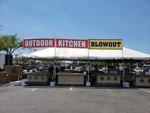 OUTDOOR KITCHEN BLOWOUT (Marco Island) for Sale in Lake Mary, FL