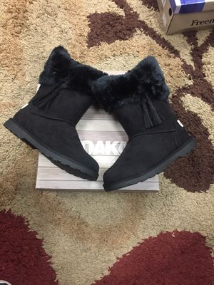 Boots/shoes/ girls toddler/kids for Sale in Hacienda Heights, CA