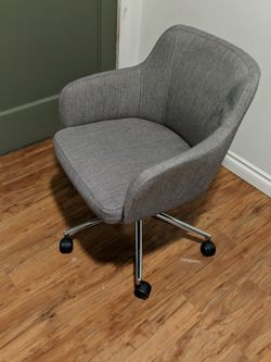 Office Chair for Sale in Fall City,  WA