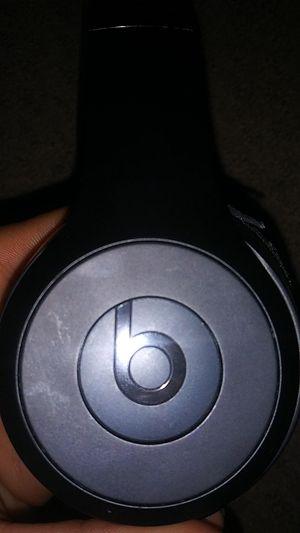 Beats Solo Wireless 1 for Sale in Chula Vista, CA