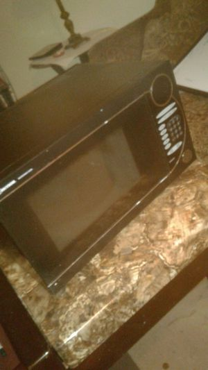 Microwave for Sale in Hampton, VA