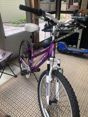 Kent women's bike for Sale in Ferndale, MI