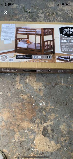 Trundle drawer for Sale in Cutler Bay, FL