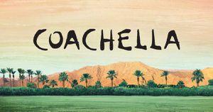 Coachella Wknd 1 LAKE ELDORADO (4-People) +VIP Passes for Sale in Los Angeles, CA