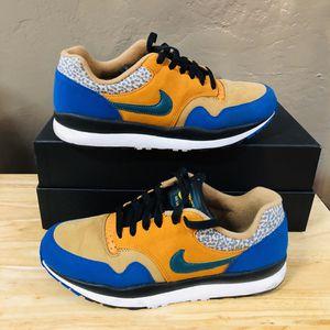 Nike air max safari size 9 for Sale in San Diego, CA