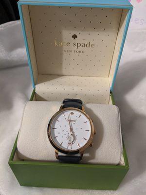 Kate Spade Hybrid Smartwatch for Sale in Phoenix, AZ