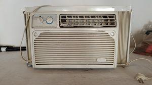 Window AC unit for Sale in Burbank, CA