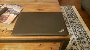 Lenova Thinkpad Laptop for Sale in Bossier City, LA