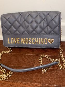 Moschino for Sale in West Caldwell,  NJ
