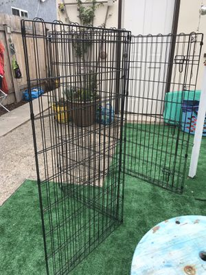 Pet fence for Sale in San Diego, CA