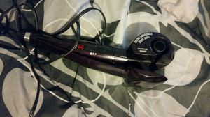 Is a hair curler for Sale in Plantersville, AL