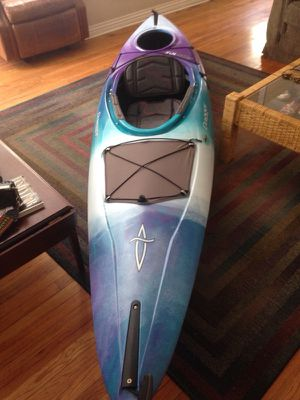 Kayak for Sale in Austin, TX