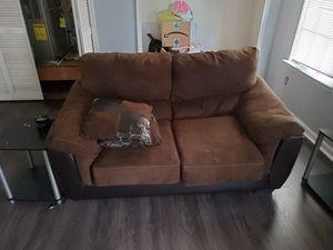 Free Sofa for Sale in Atlanta, GA