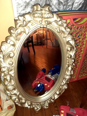 Mirror for Sale in Springfield, MA