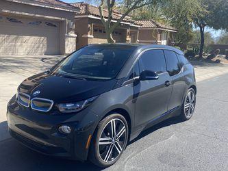 2015 BMW i3 - Electric for Sale in Phoenix,  AZ